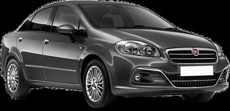 Fiat Linea ve Benzeri